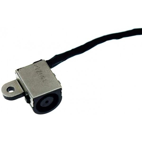 NEW dc jack For Dell Latitude ...