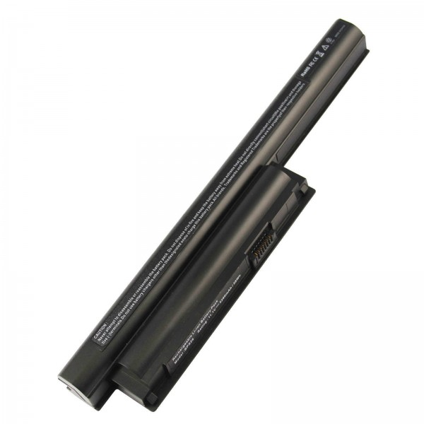 BPS26 Battery for Sony VAIO VGP-BPS26 ...