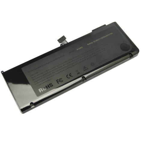 """77.5WH A1382 Bateria paraApple MacBook Pro 15"""" A1286 Early /Late 2011 Mid 2012 F"""