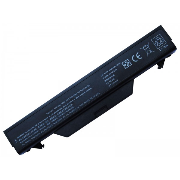 Laptop Battery for HP Probook 4510s ...